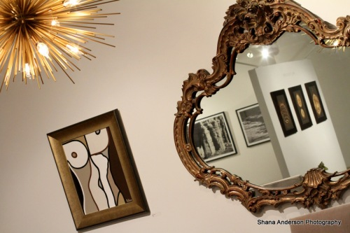 Gallery Noir-025