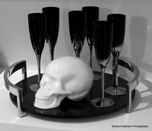 Gallery Noir-035
