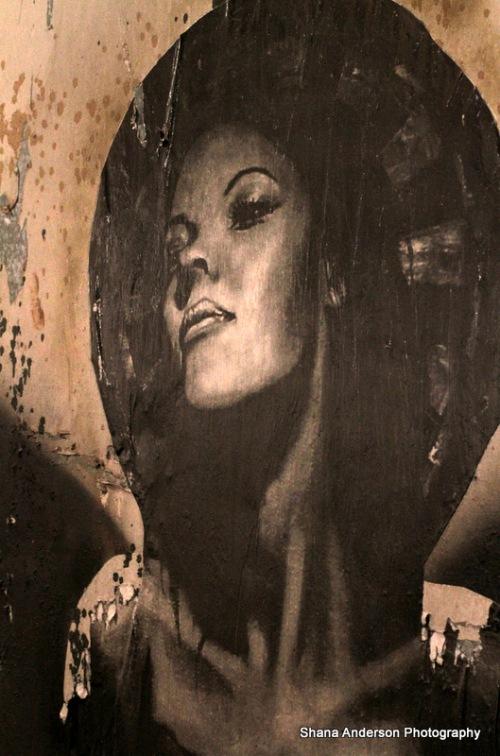 Gallery Noir-098