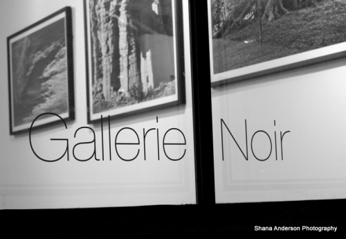 Gallery Noir-106