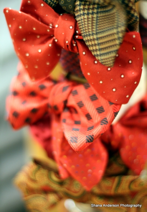 Pockets Menswear-fb-001