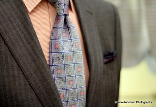 Pockets Menswear-fb-002