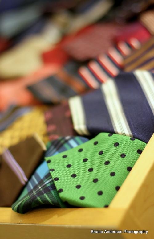Pockets Menswear-fb-003