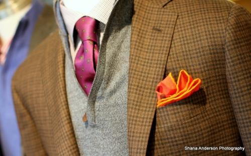 Pockets Menswear-fb-004
