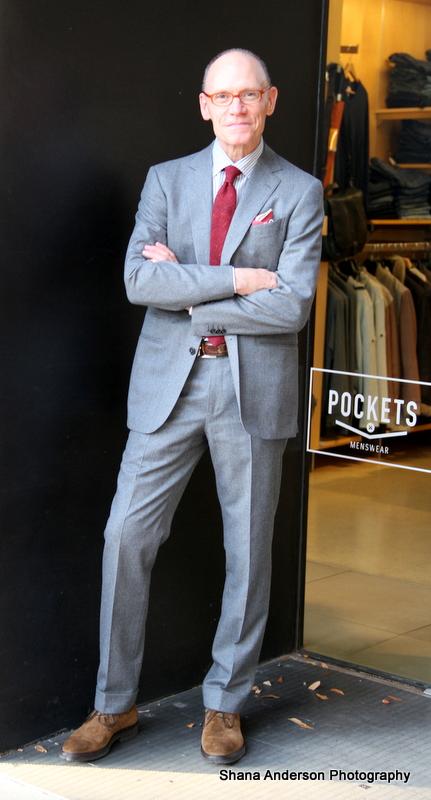 Pockets Menswear-fb