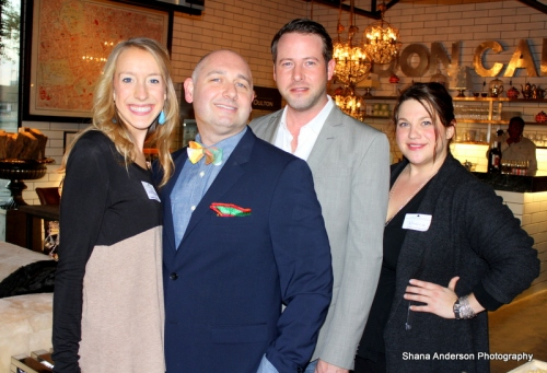 TO ASID Event-002