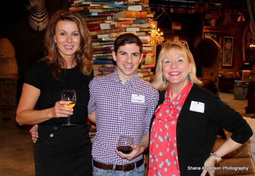 TO ASID Event-005