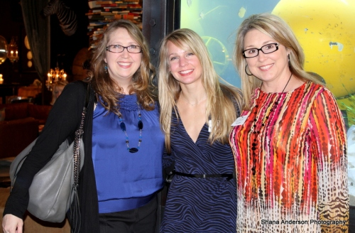 TO ASID Event-011