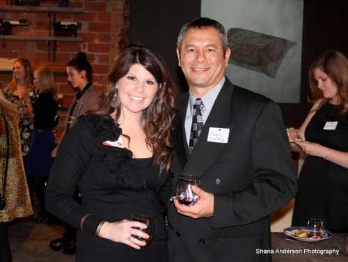 TO ASID Event-012