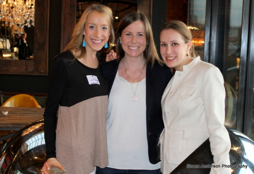TO ASID Event-013
