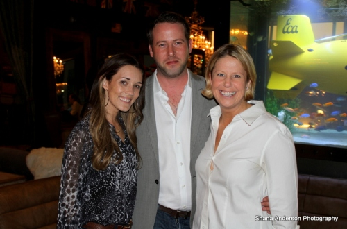 TO ASID Event-019