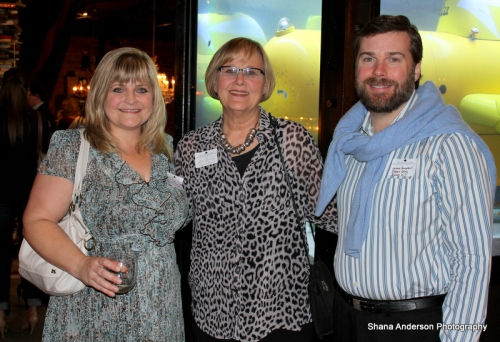 TO ASID Event-022