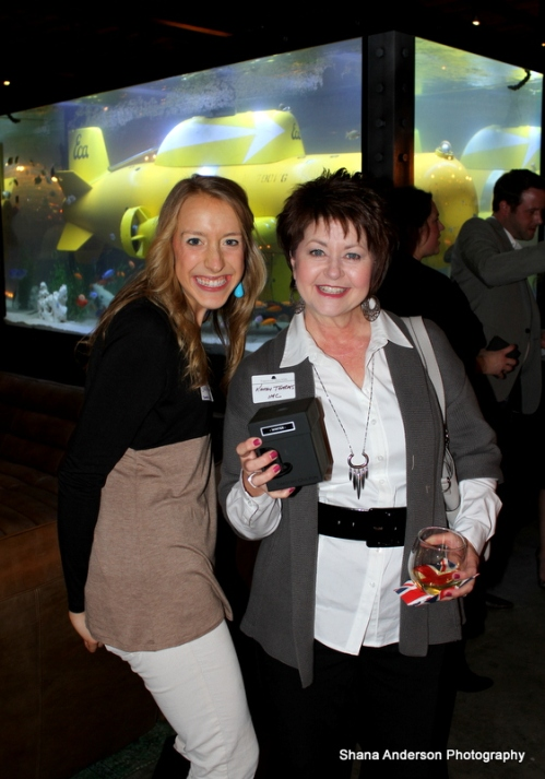TO ASID Event-031