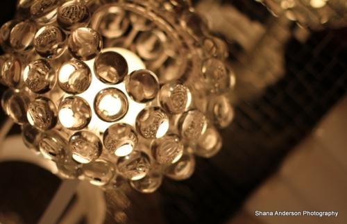 D & D Engagement 800-015