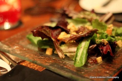 Ser dinner-011