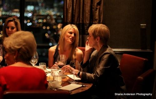 Ser dinner-031
