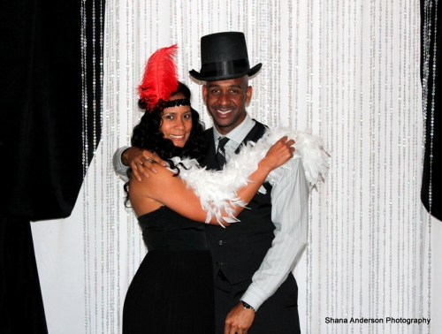 D & D Photobooth wedding-002