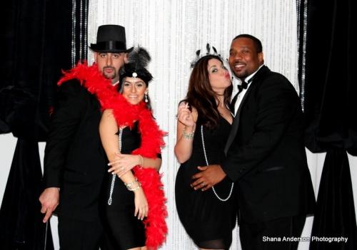 D & D Photobooth wedding-076