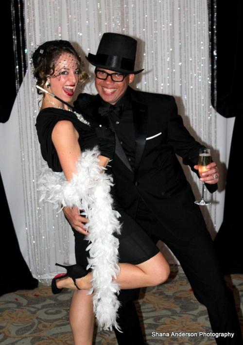 D & D Photobooth wedding-102