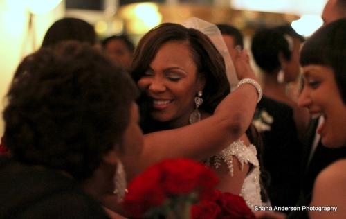 D & D Wedding pics-004