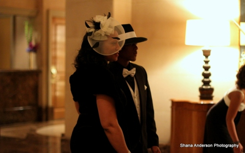 D & D Wedding pics-012