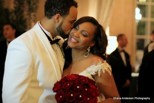 D & D Wedding pics-018