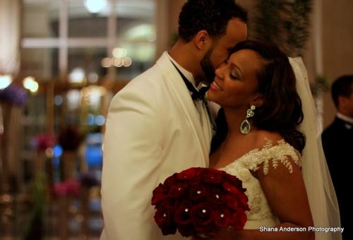 D & D Wedding pics-033