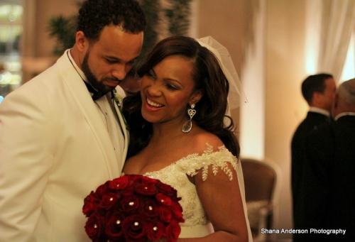 D & D Wedding pics-035