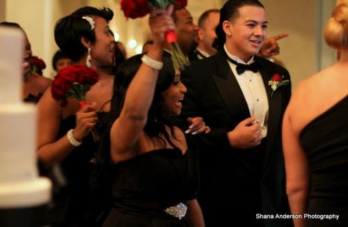 D & D Wedding pics-038
