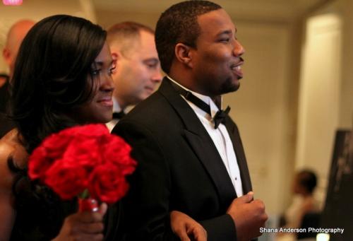D & D Wedding pics-039