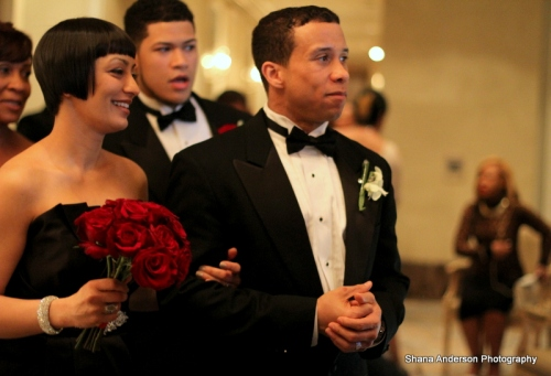 D & D Wedding pics-042