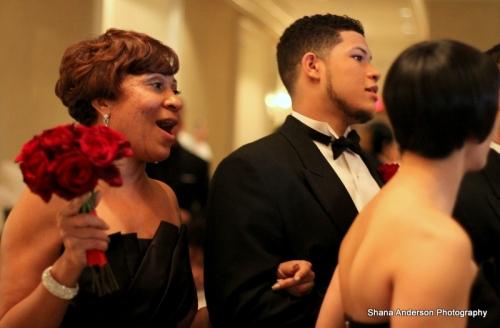 D & D Wedding pics-043