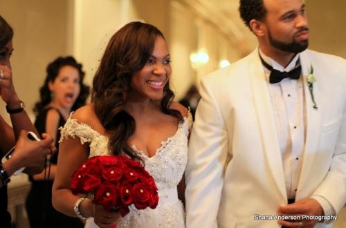 D & D Wedding pics-051