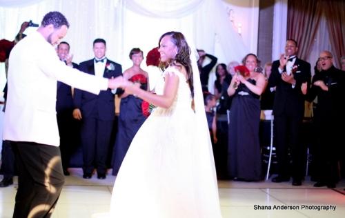 D & D Wedding pics-056