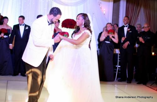 D & D Wedding pics-057