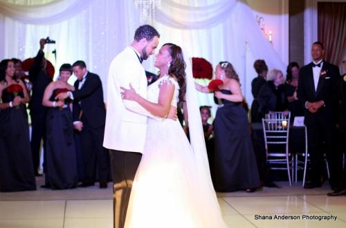 D & D Wedding pics-060