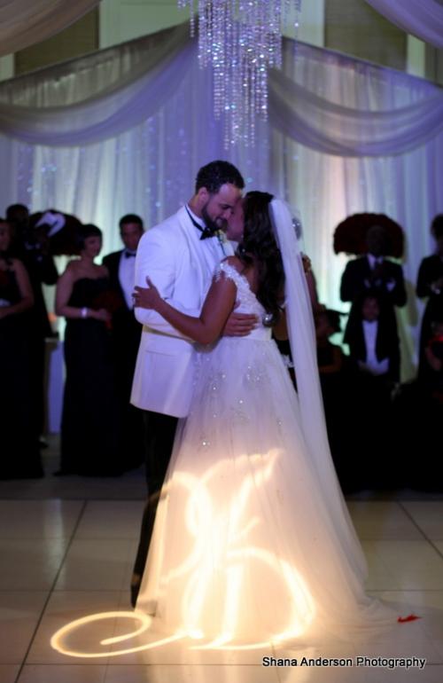 D & D Wedding pics-066