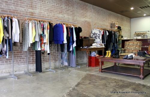 Piermarini store 2013 1-001
