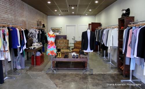 Piermarini store 2013 1