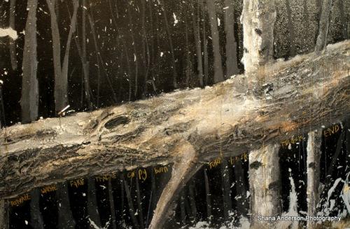 Gallerie Noir Drew Merritt fb-001