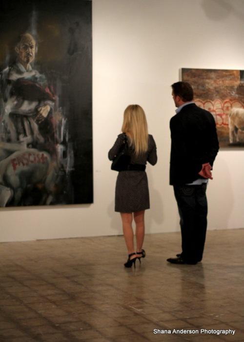 Gallerie Noir Drew Merritt fb-003
