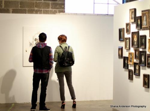 Gallerie Noir Drew Merritt fb-007