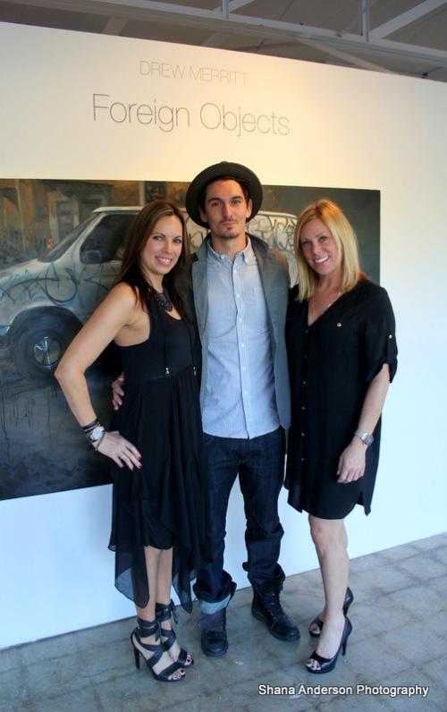 Gallerie Noir Drew Merritt fb-014