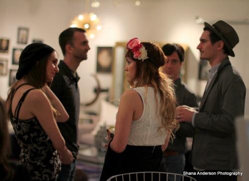 Gallerie Noir Drew Merritt fb-024