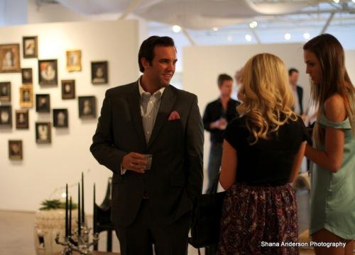 Gallerie Noir Drew Merritt fb-046