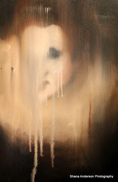 Gallerie Noir Drew Merritt fb-051