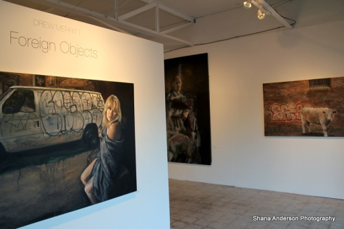 Gallerie Noir Drew Merritt fb-065