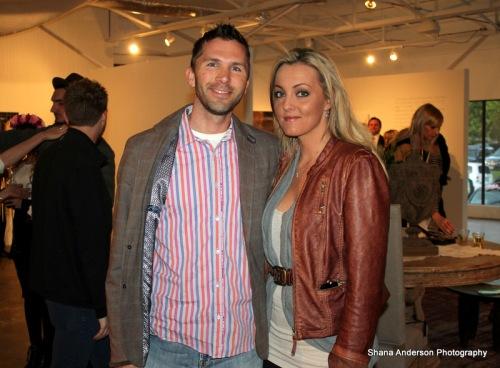 Gallerie Noir Drew Merritt fb-074
