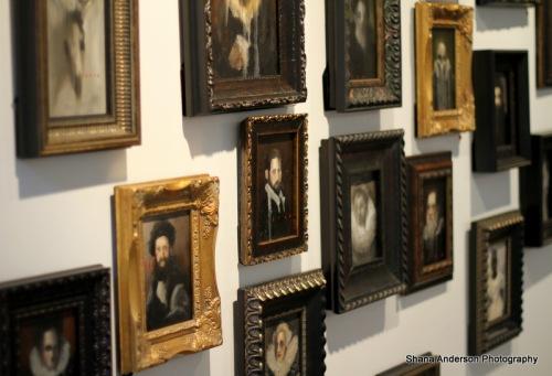Gallerie Noir Drew Merritt fb-077