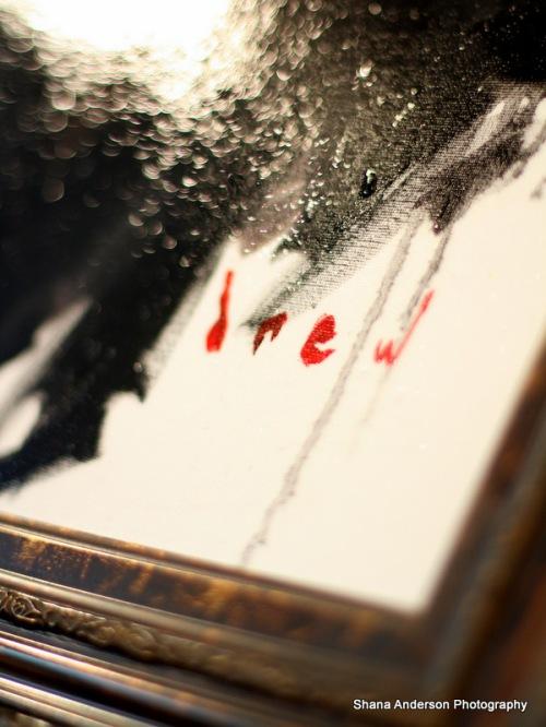 Gallerie Noir Drew Merritt fb-085